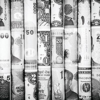 Money ep6ibf