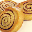 Florio cinnamon rolls kcut2h