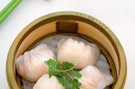 Wongsking 0611 75 bugmrs