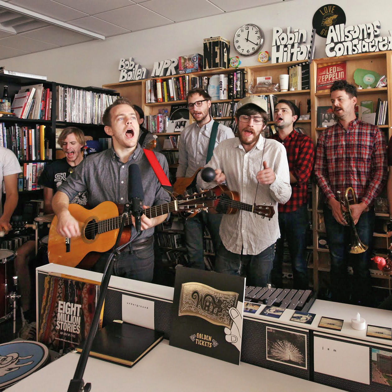 1117 laf arts typhoon tiny desk vkh4vs