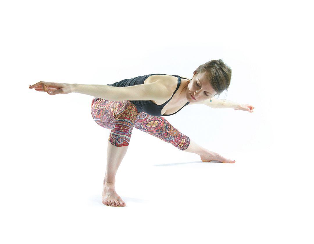 Pmha 16 fitness kinetik yoga reqmea
