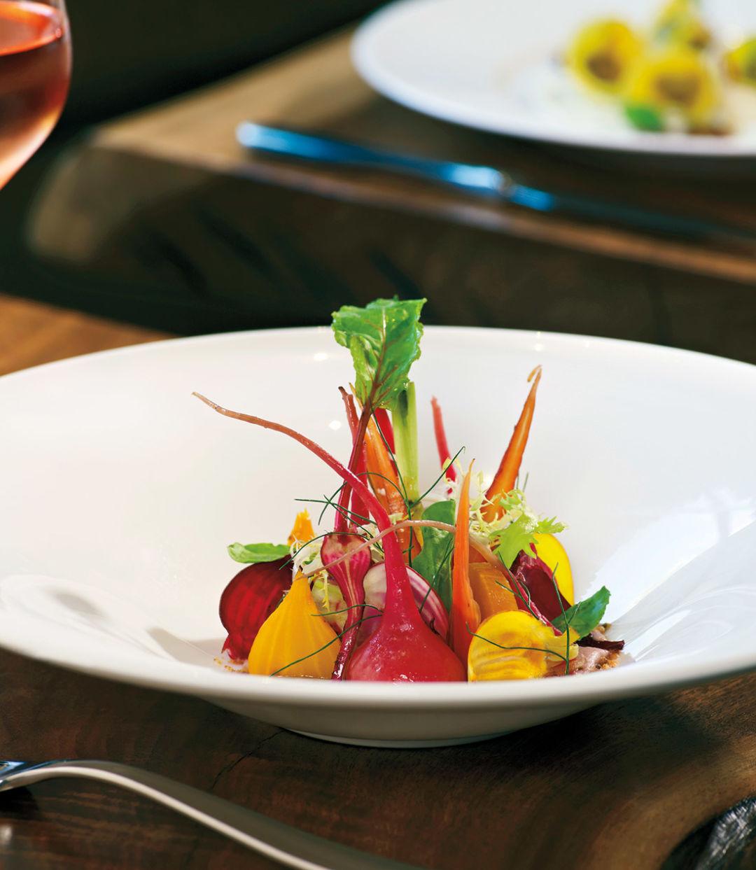 0713 new leaf beet salad zpjjqo