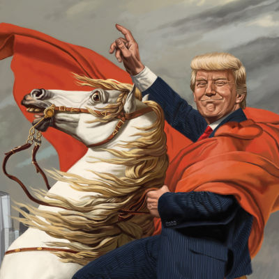 Trump artwork final crop revised xdxqbj