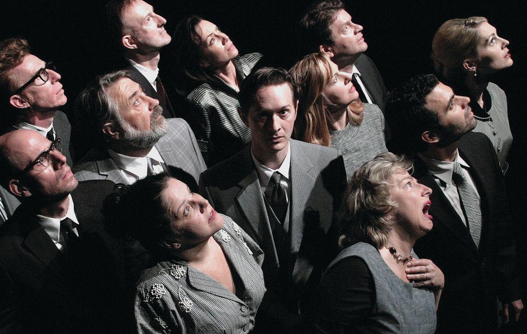 Impro theatre   twilight zone unscripted2 vgbxip