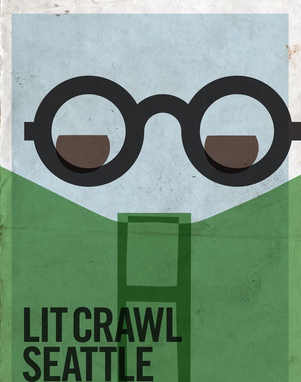 Lit crawl seattle ns6wi9