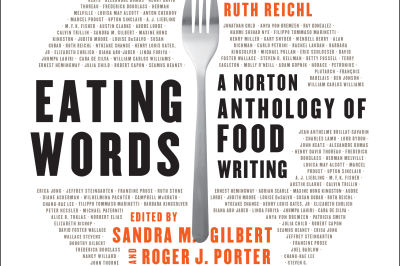 Eatingwords lvwmdc