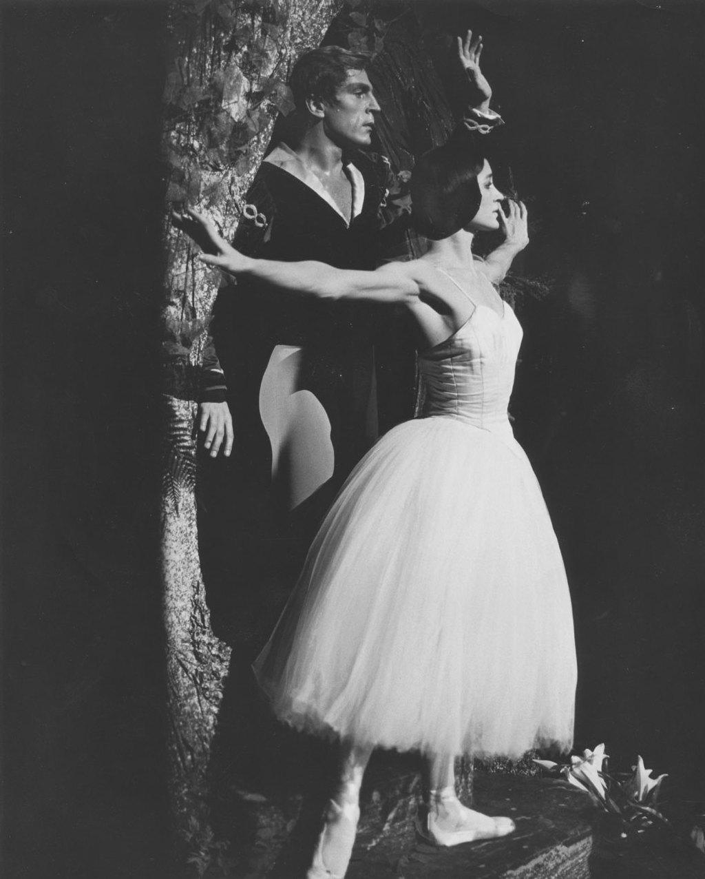 0715 history erik carla bruhn houston ballet giselle trwstf