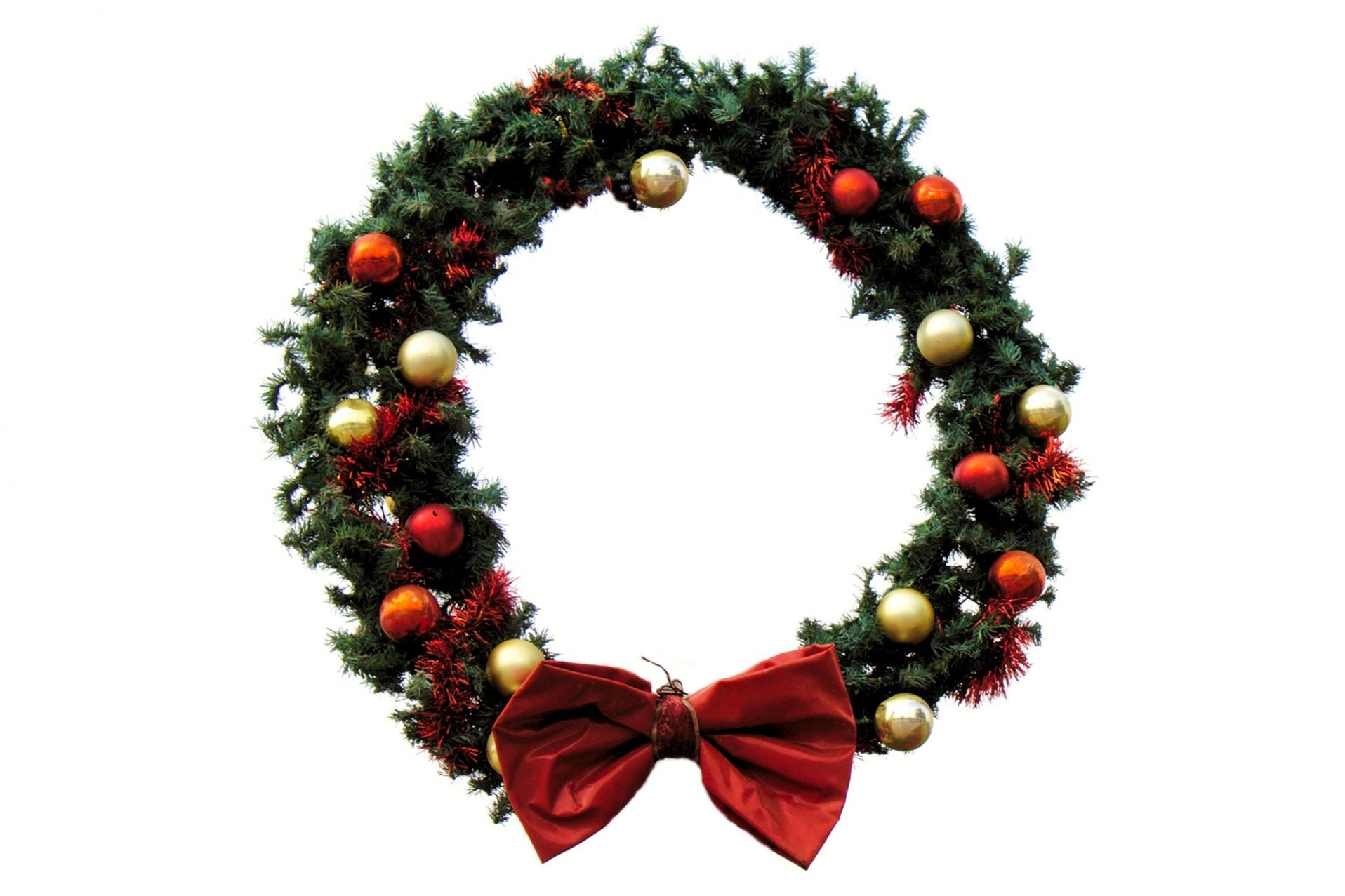 Wreath munu3z