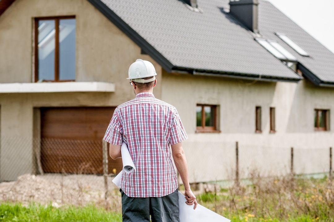 Home construction qbmkta