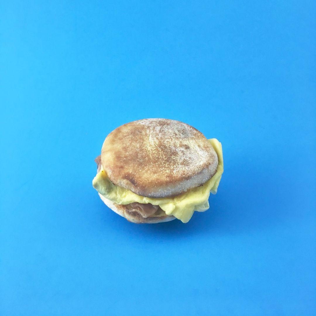 Thumbnail b side eggsandwich glhf5x