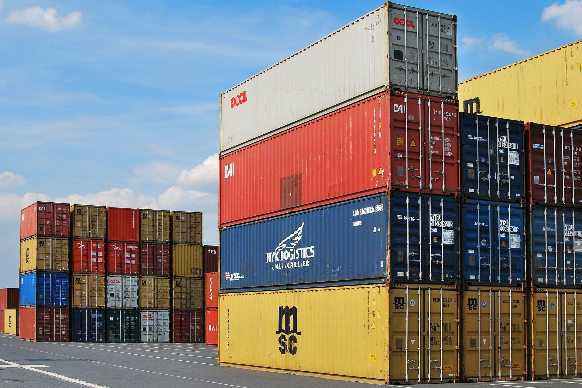 Dock 441989 1920 fbtaia