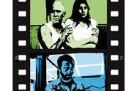 3 021 mud portland film 1 wf1u3j