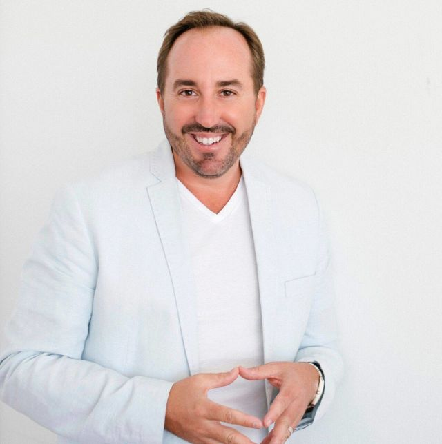 David kauffman cqzcav
