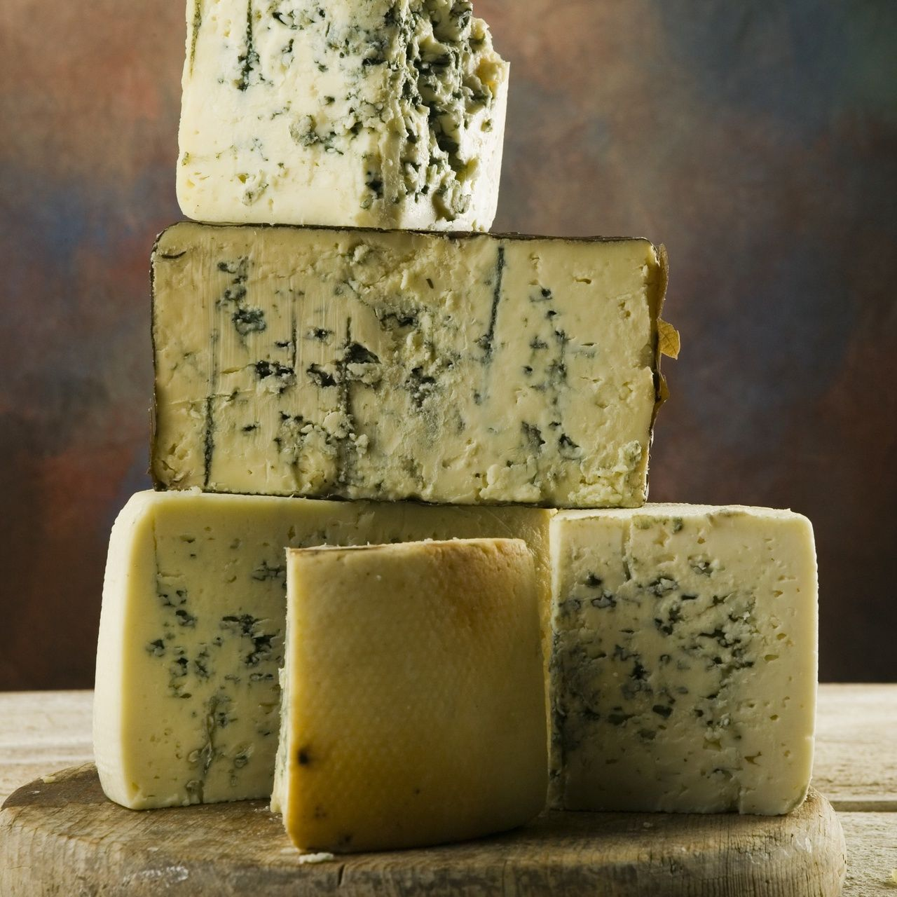 Rogue creamery award winning blue cheeses gbve0q