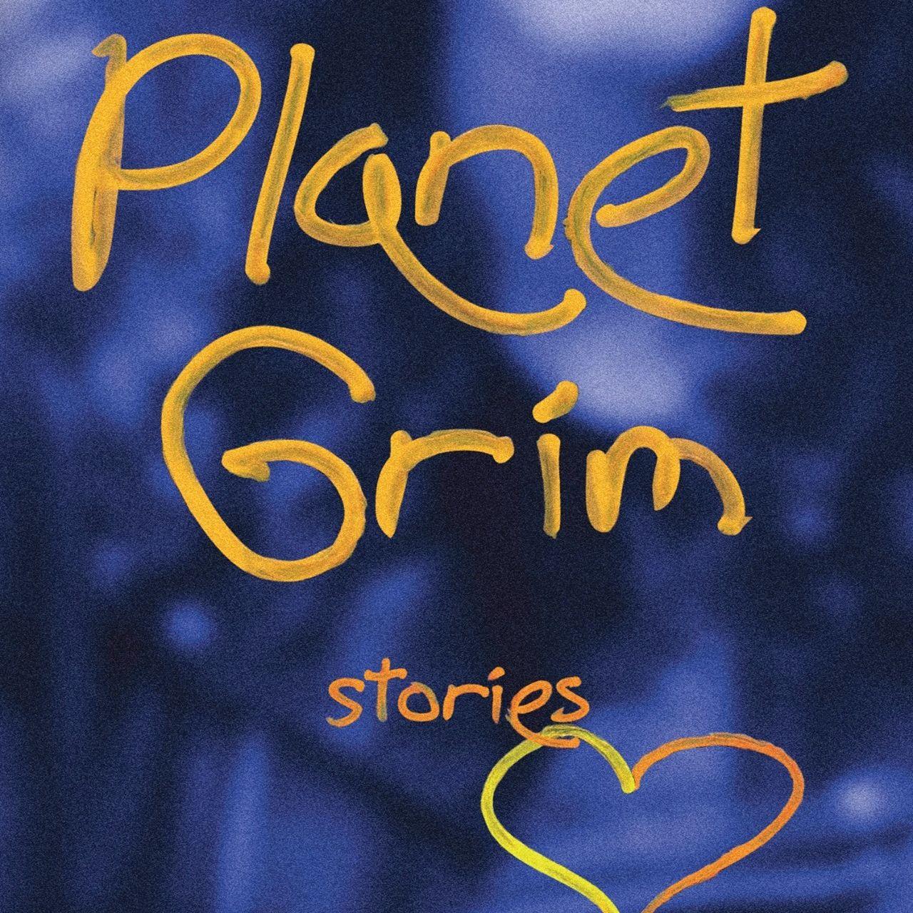 Book cover planet grim wfh1lr