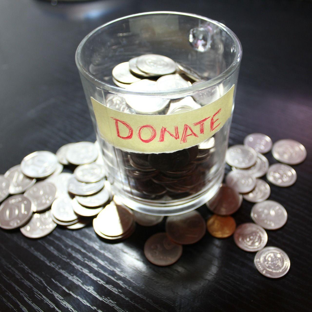 Donate h5mpyq