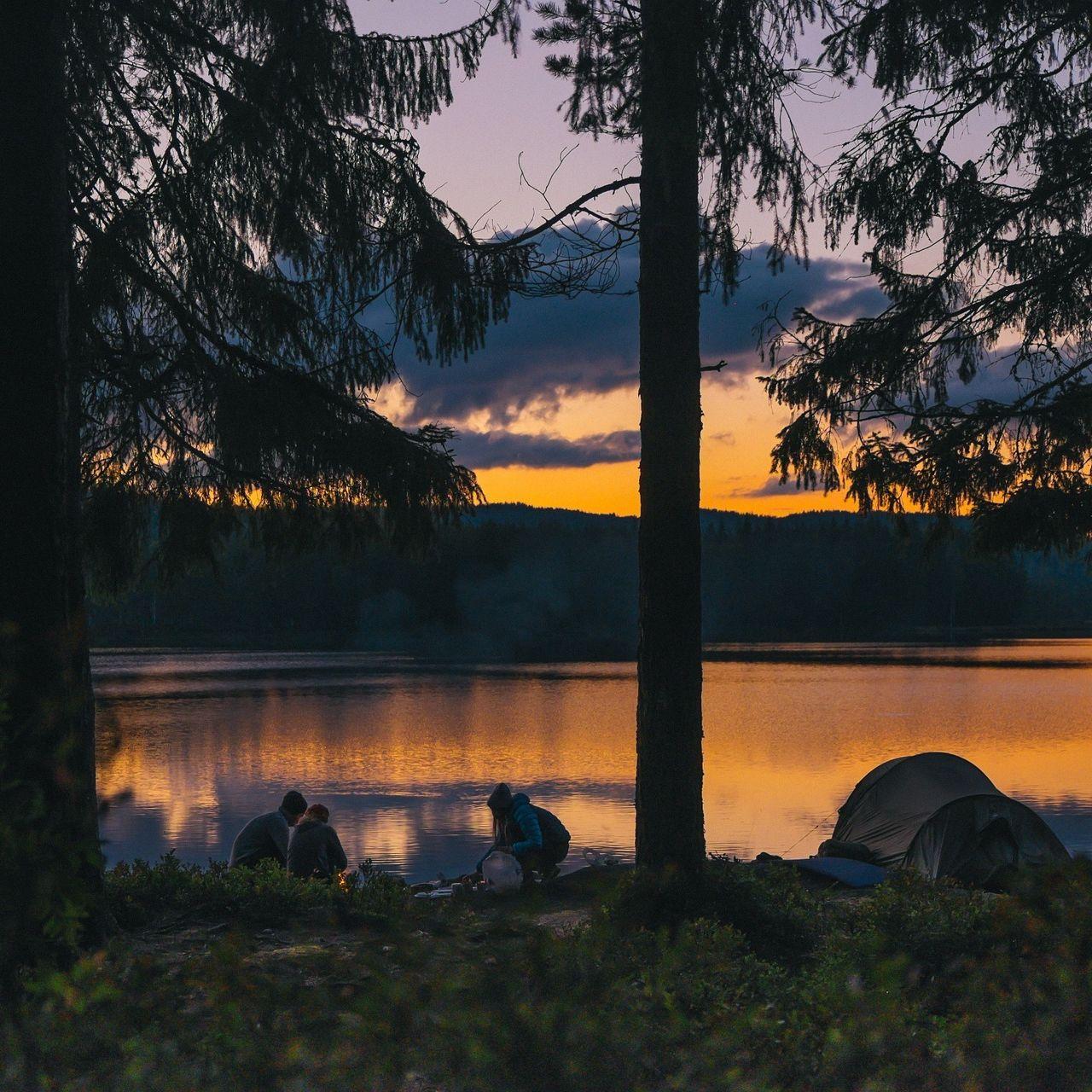 Camping sc6fxi