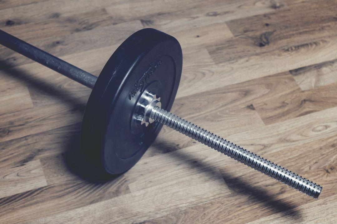 Fitness l3gfvy