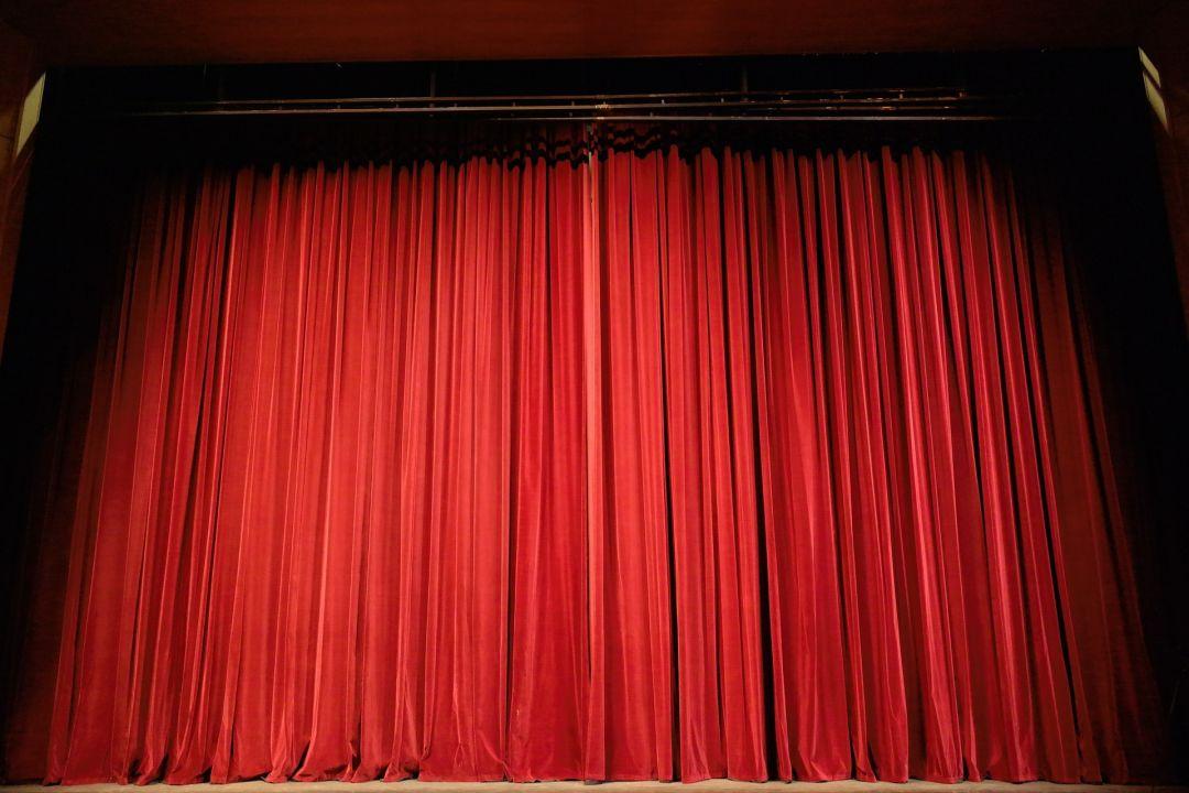 Theater vscfe5