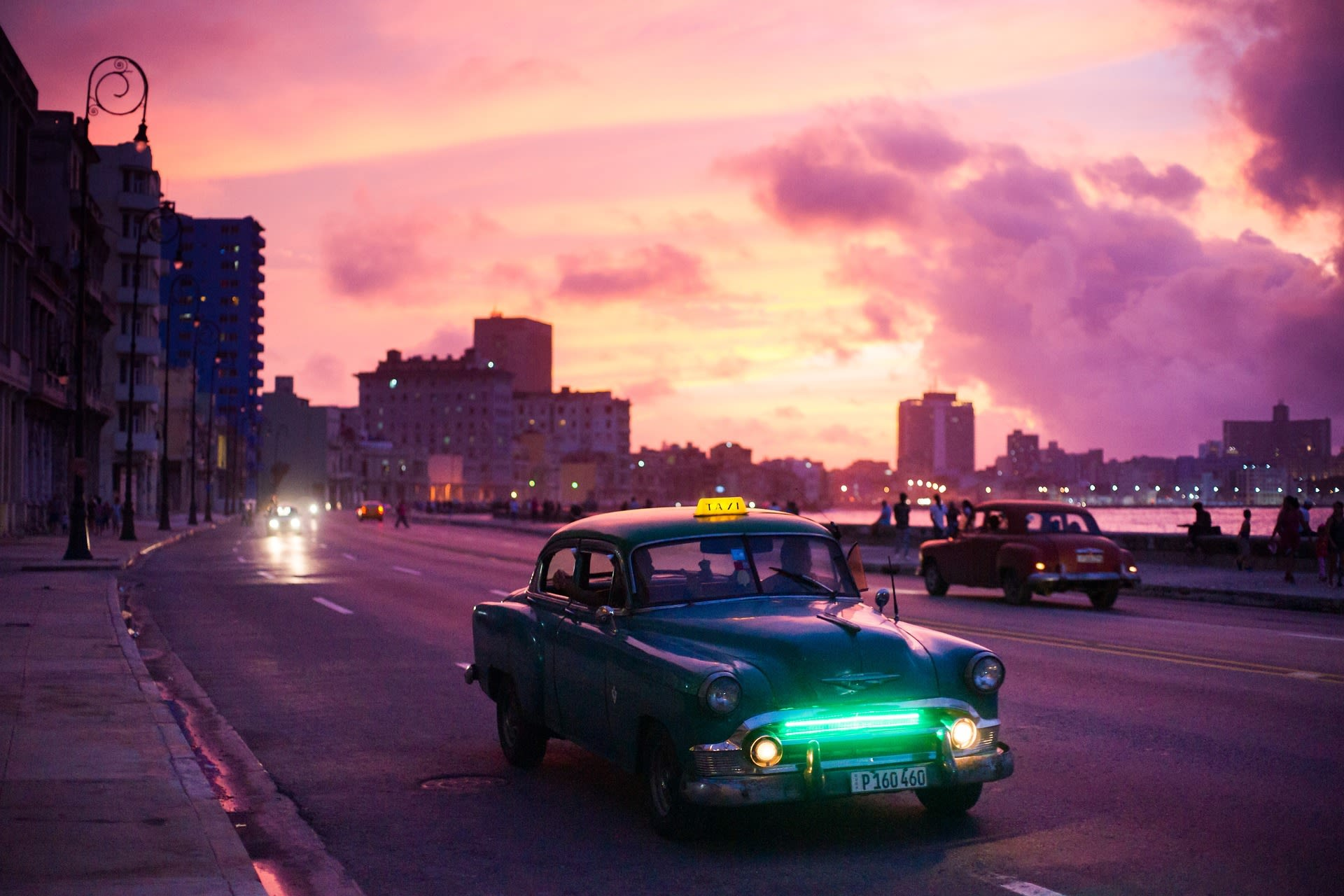 Cuba rpggr8
