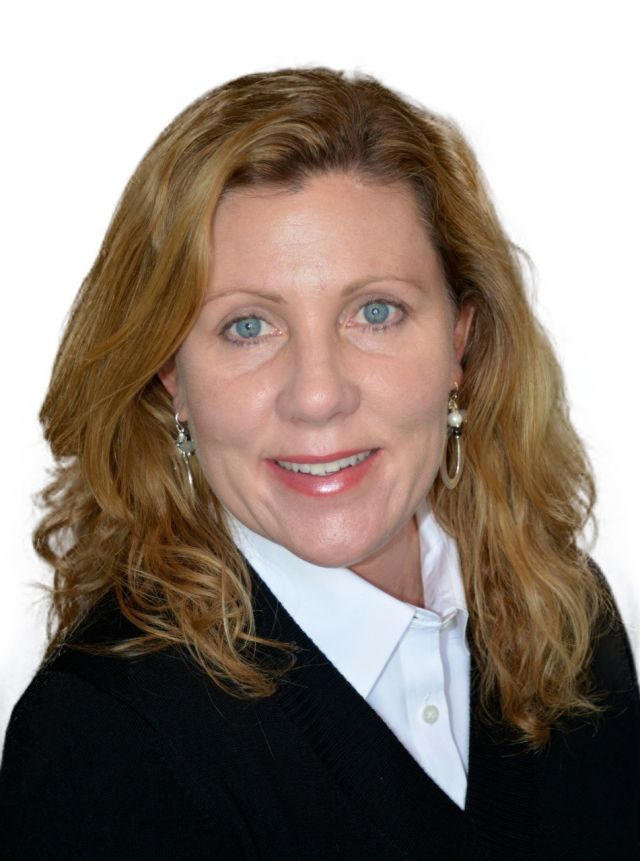 Kathy marshall nf4ude