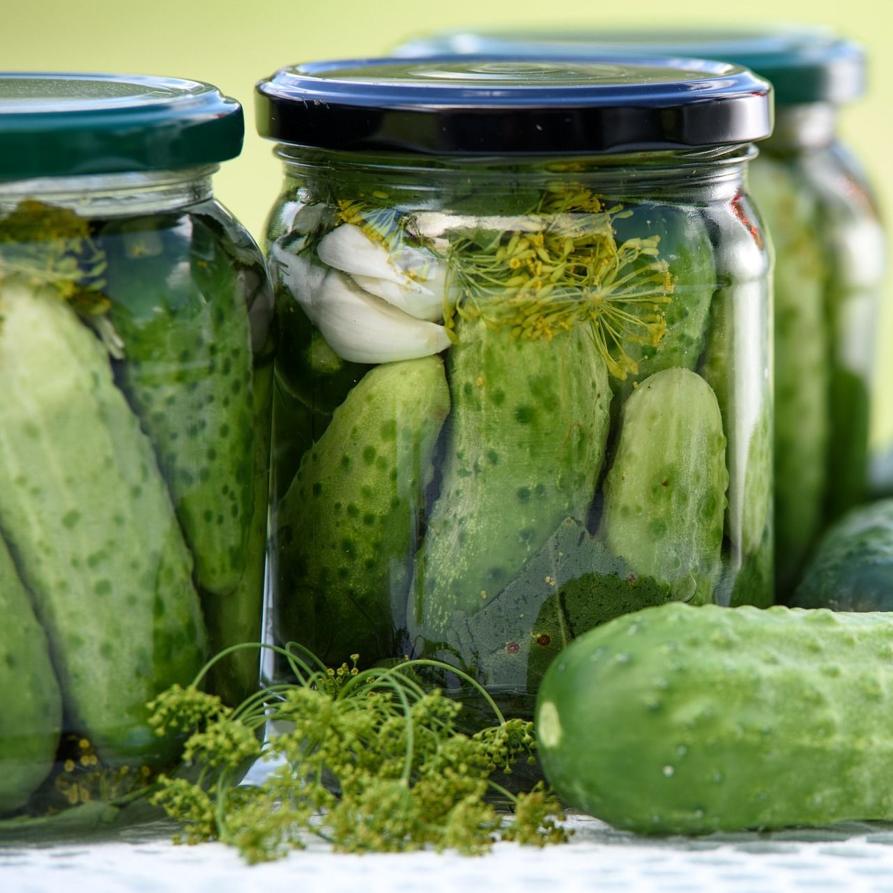 Pickled cucumbers 1520638 1920 nzvuld