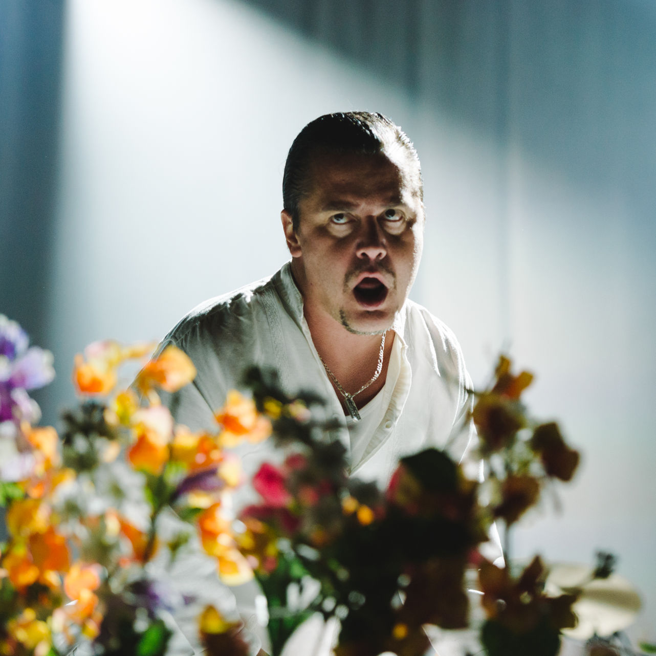 20150906 amberzbitnoffknecht bumbershoot2015 050 faith no more web i1oacb