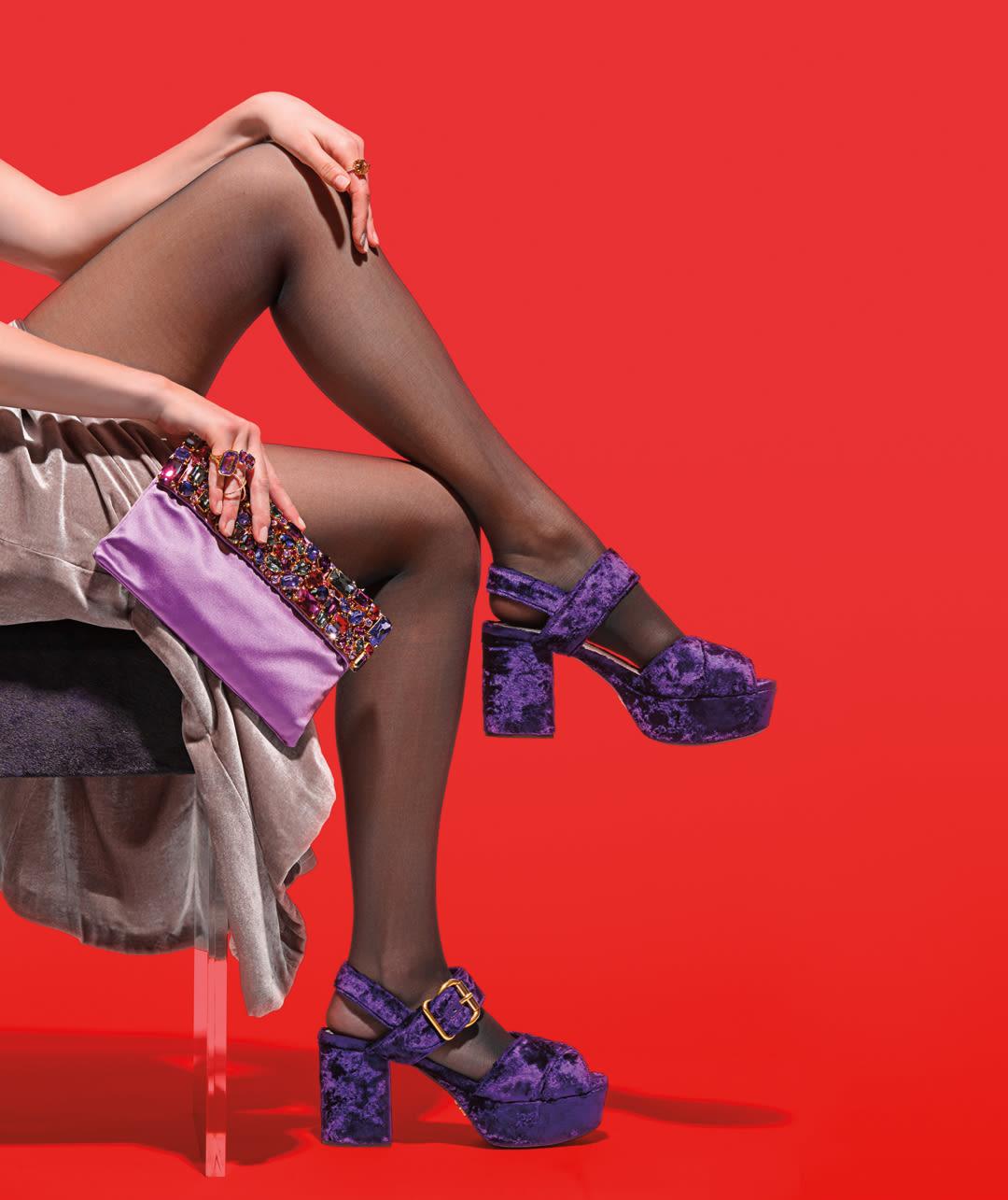 Purple 056 cmyk red v2 new vubue4