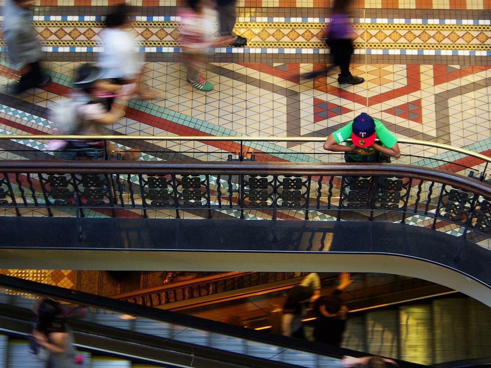 Mall pr66rz