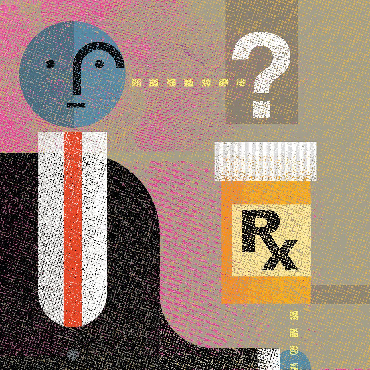 Clinical trials jl4okl