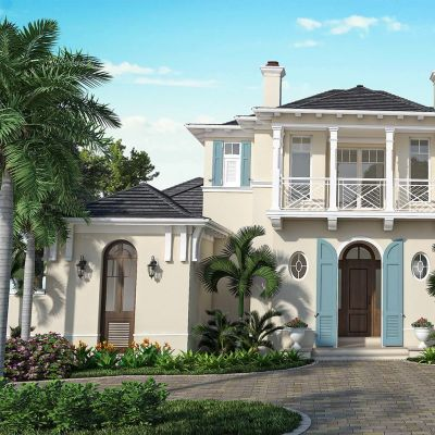 London bay homes mandeville ptwt9h