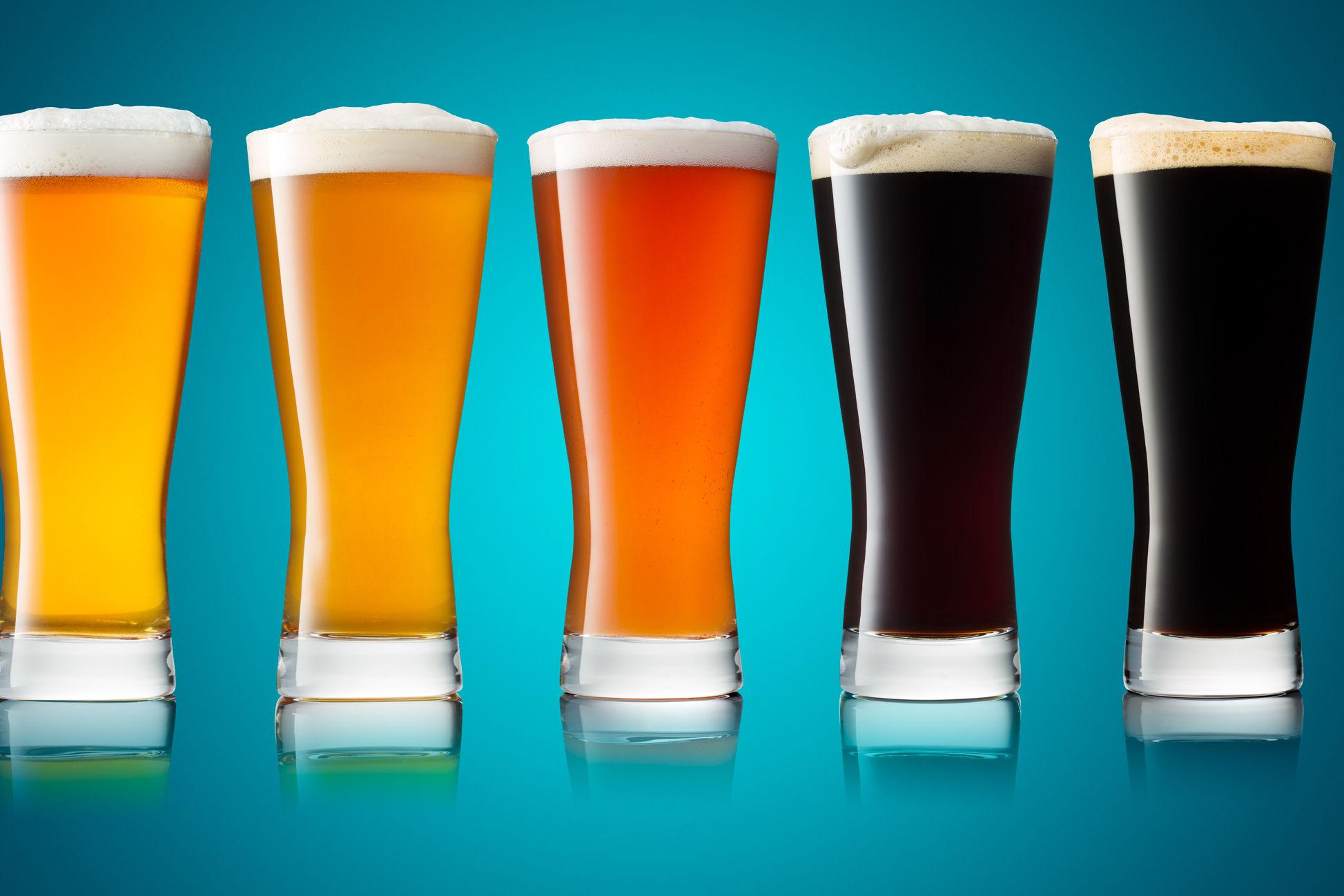 Beer lineup 2 yywod7
