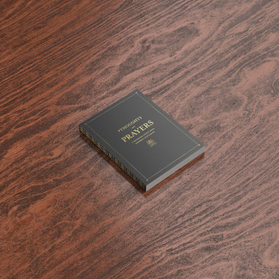 Wieden and kennedy thoughts and prayers gun control book 2 szv5qo