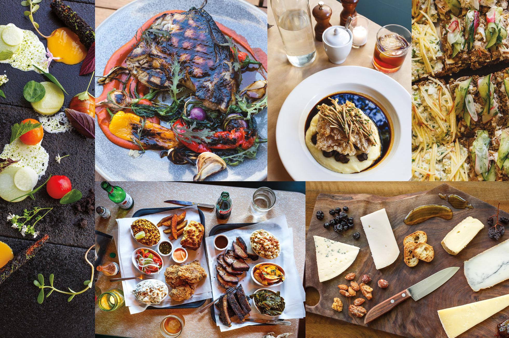 11 15best restaurants rev3 bvmxfr