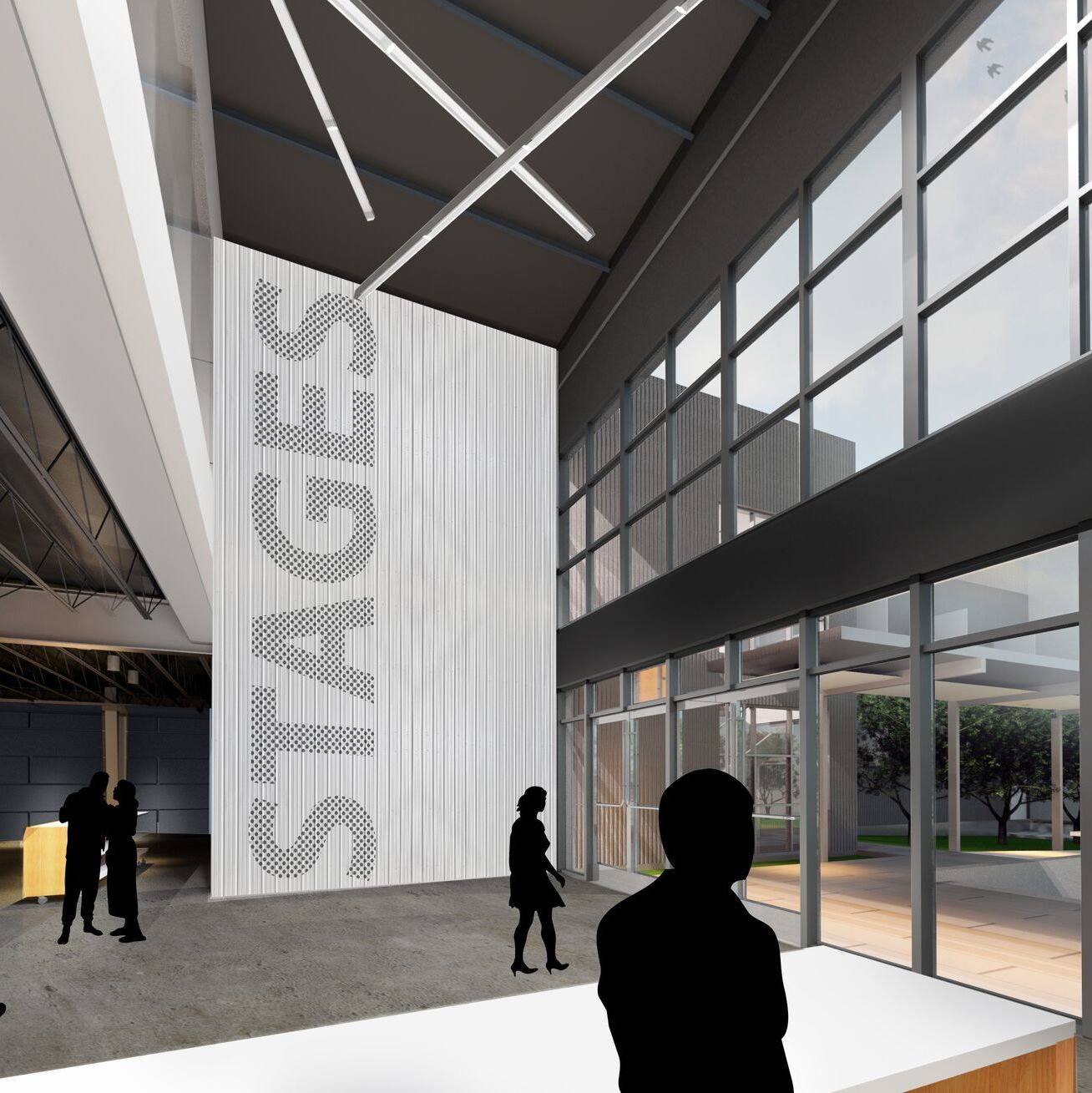 03 stages at the gordy   main entrance rendering preview   courtesy of stages repertory theatre n659gk