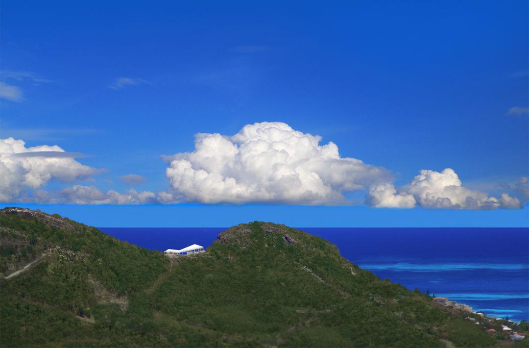 Carl abbott caribbean hilltop  xklxze