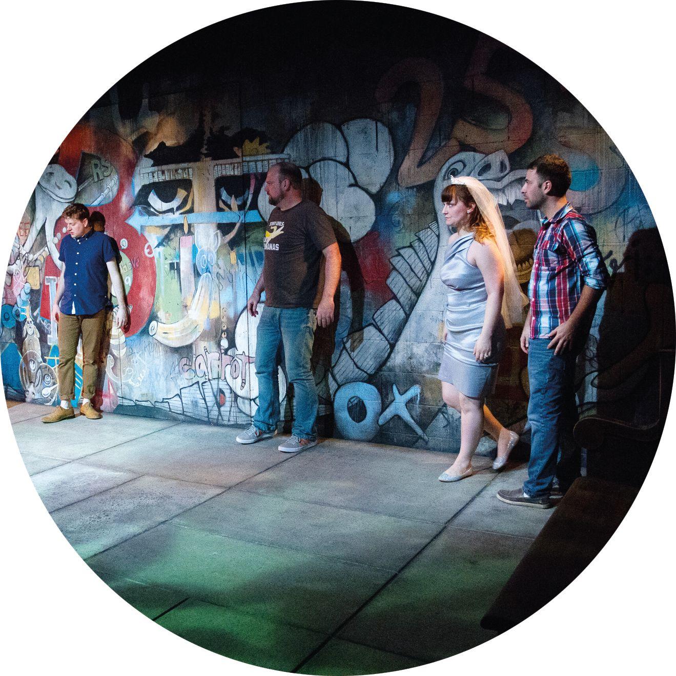 Pomo 0716 botc arts shoebox theater tyom8e