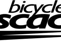 Cascade bicycle club logo u2dicf