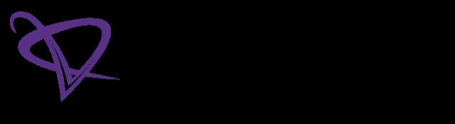 3b61b897 c97f 4f73 90c7 27928278e4aa rxylif