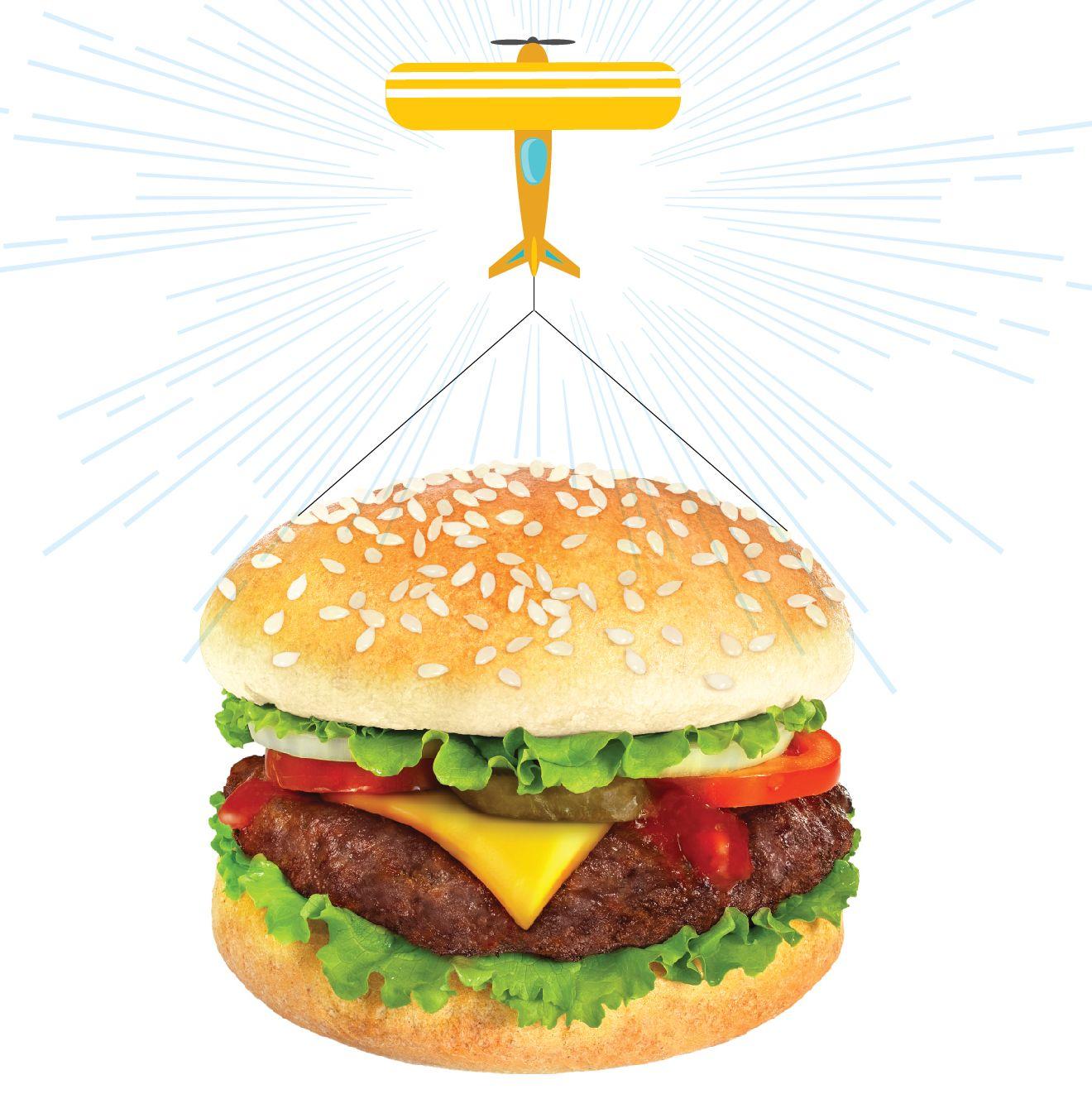 Burgerrun2 qxbeeu