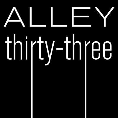 Alley33logo yuddvp