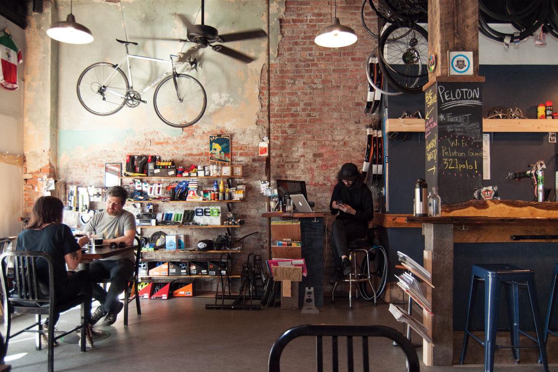 seattle's 100 very best restaurants | seattle met
