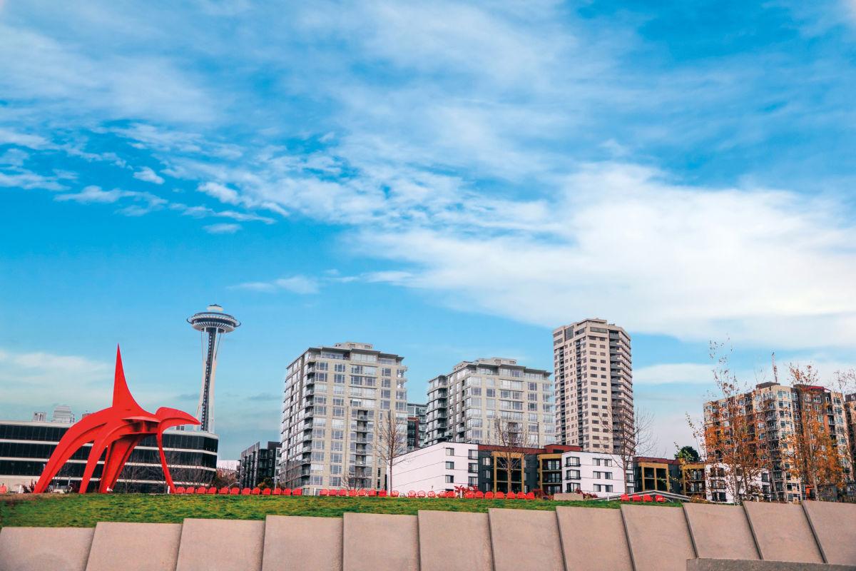 The Top 25 Neighborhoods in Seattle: 2018 Edition | Seattle Met