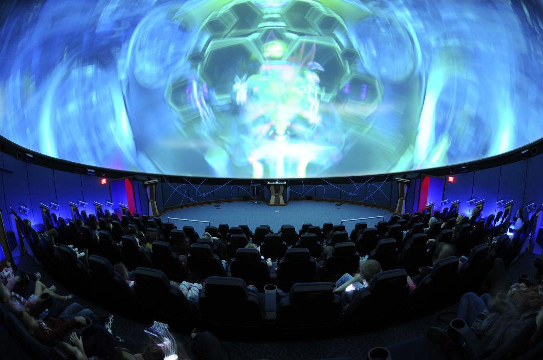 Planetarium 2 ohy5us