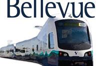 Light rail bellevue icon iroa6s