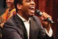 Daniel singing vkmtft