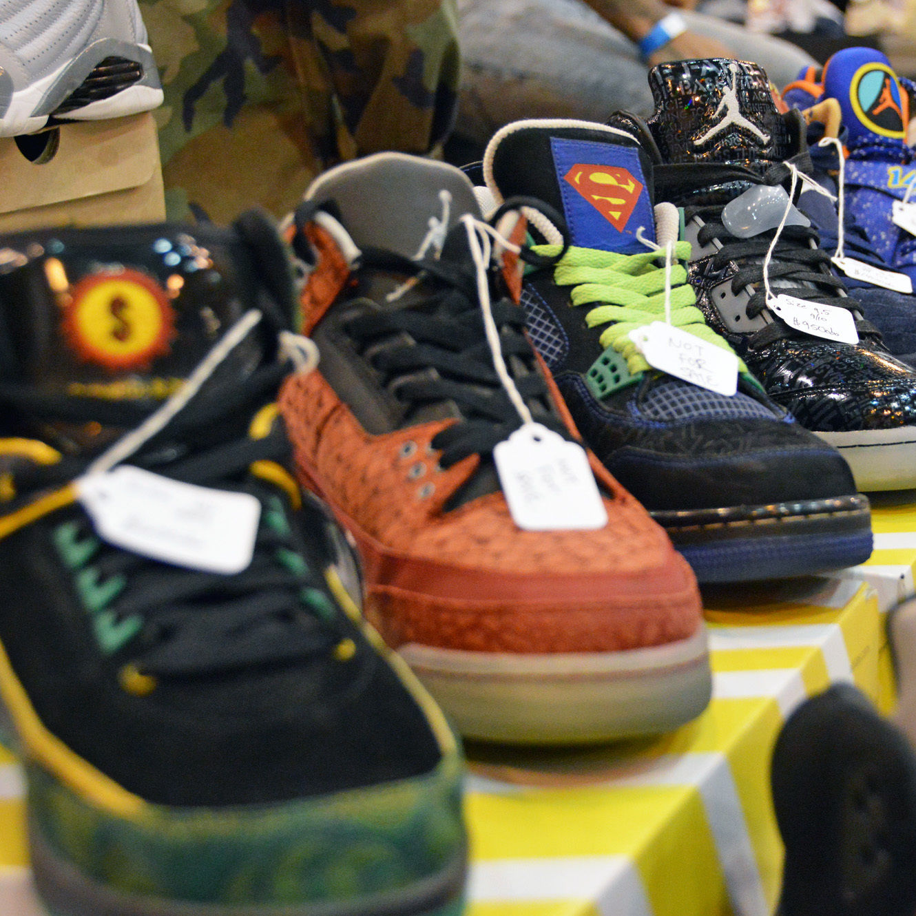 Dsc 7502 h town sneaker summit 2016 photo by ellie sharp ryanir