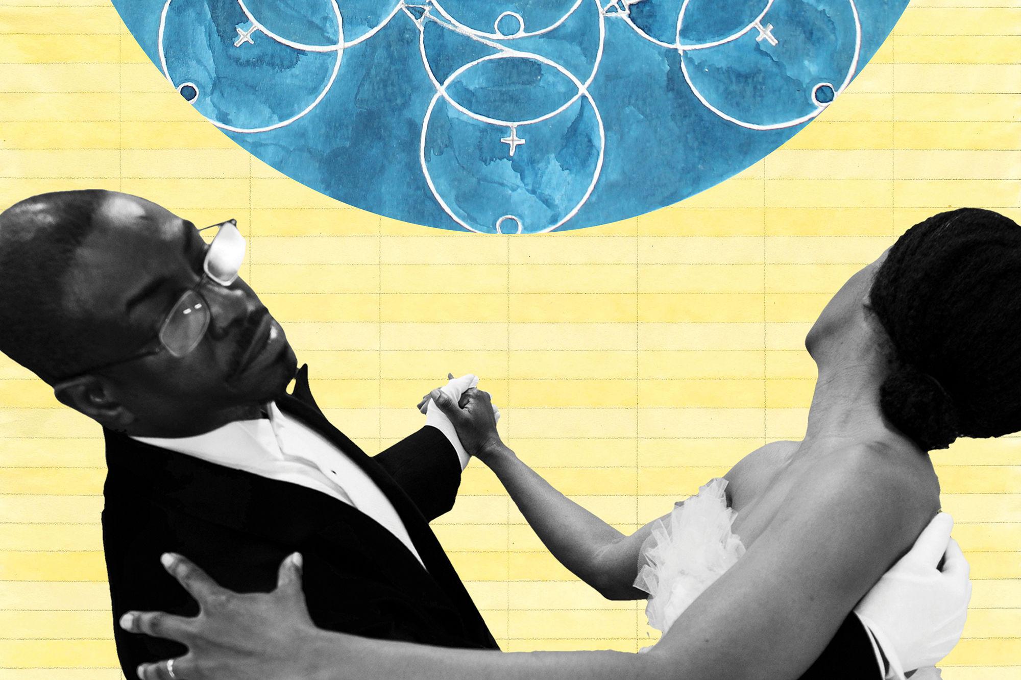 Jack  bychristophermyers image02 obvnvf