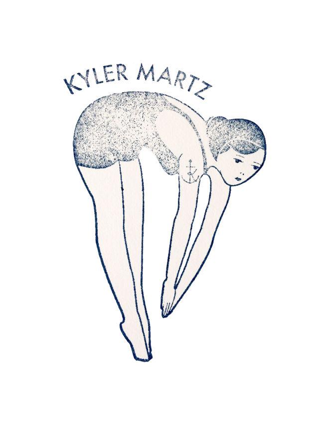 Kyler martz.com jaih5z