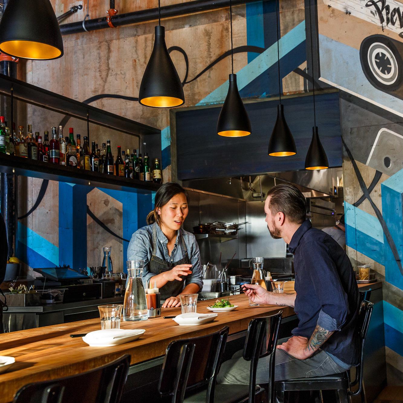 Revelry best restaurants 2 stu oantna